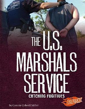 The U S  Marshals Service PDF