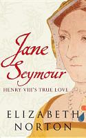 Jane Seymour PDF