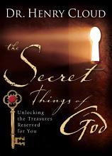 The Secret Things of God PDF