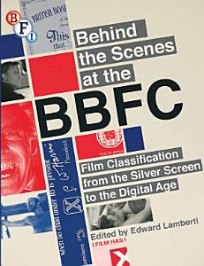 Behind the Scenes at the BBFC PDF