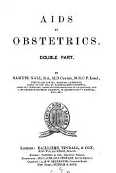 Aids to Obstetrics