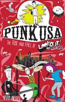 Punk USA PDF