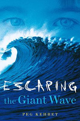 Escaping the Giant Wave PDF