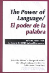 The Power of Language PDF