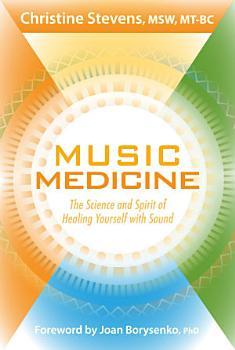 Music Medicine PDF