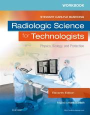 Workbook for Radiologic Science for Technologists   E Book PDF
