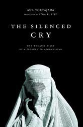 The Silenced Cry PDF