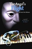 The Angel S Flight Book PDF