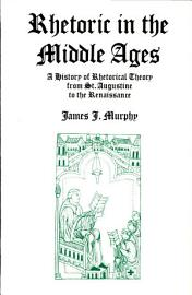 Rhetoric In The Middle Ages