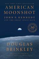 American Moonshot Book PDF