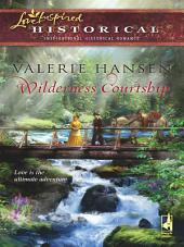 Wilderness Courtship