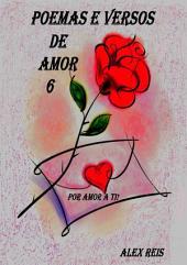Poemas E Versos De Amor 6