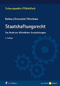 Staatshaftungsrecht PDF