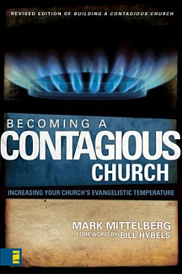 Becoming a Contagious Church PDF