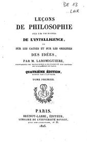 (445 p.)