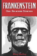 Frankenstein  oder PDF