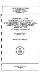 Bureau Publication PDF