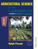 Agricultural Science for the Caribbean