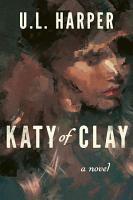 Katy of Clay PDF