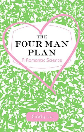 The Four Man Plan PDF