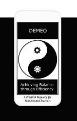 Achieving Balance through Efficiency