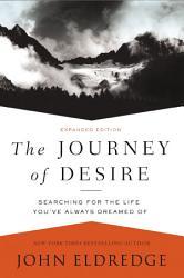 The Journey of Desire PDF