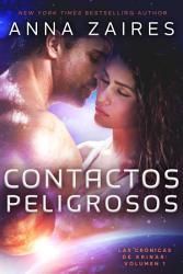 Contactos Peligrosos Book PDF