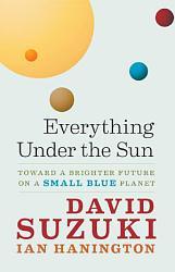 Everything Under The Sun Book PDF