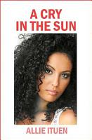 Cry in the Sun PDF