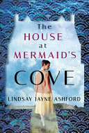 The House at Mermaid s Cove Book
