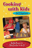 Cooking with Kids - Just 5 Ingredients