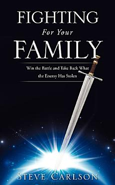 Fighting for Your Family PDF