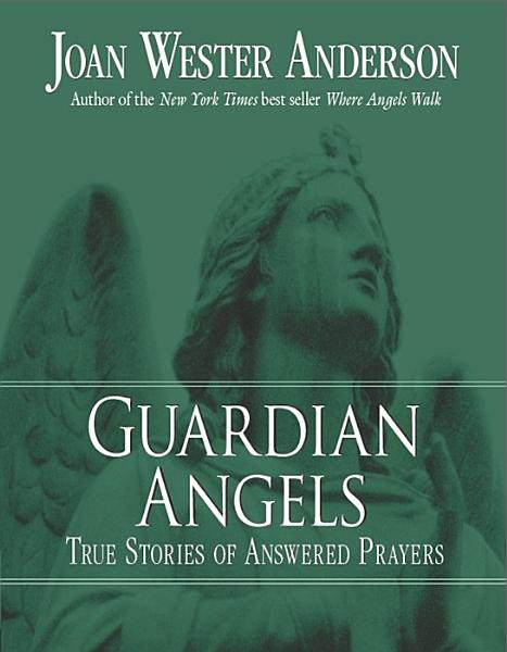Download Guardian Angels Book