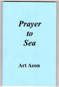 Prayer to Sea