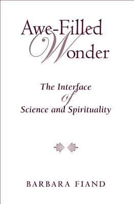 Awe filled Wonder