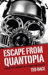 Escape From Quantopia Book PDF