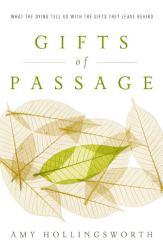 Gifts of Passage PDF
