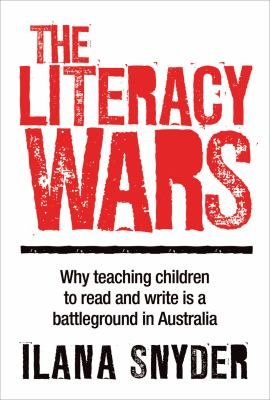 The Literacy Wars PDF