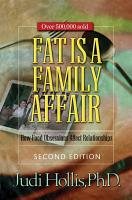 Fat Is a Family Affair PDF