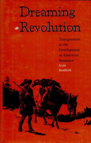 Dreaming Revolution