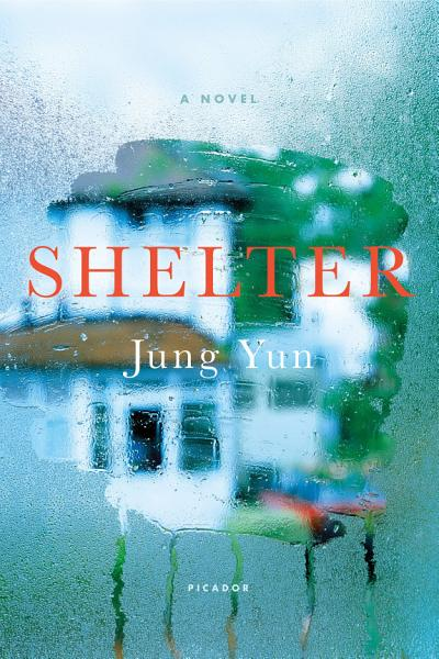 Download Shelter Book
