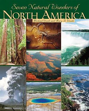 Seven Natural Wonders of North America PDF