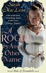 A Rogue By Any Other Name Book PDF