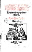 Biblia0 PDF
