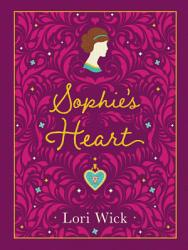 Sophie s Heart Special Edition PDF