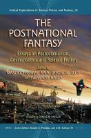 The Postnational Fantasy PDF