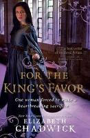 For the King s Favor PDF
