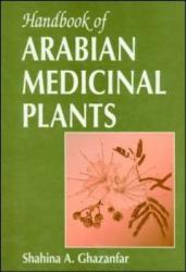 Handbook Of Arabian Medicinal Plants Book PDF
