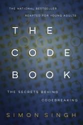 The Code Book The Secrets Behind Codebreaking Book PDF