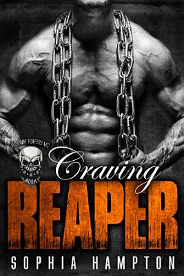 Craving Reaper